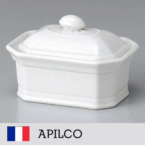 APILCO★テリーヌ型