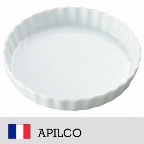 APILCO★タルトディッシュ