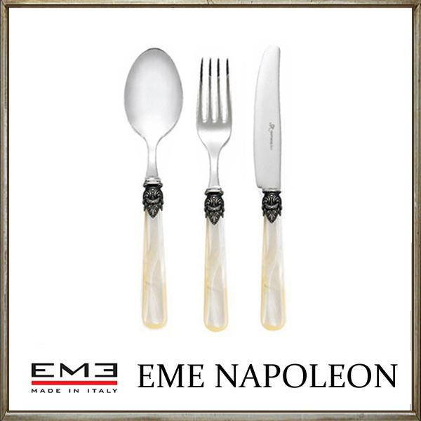 EME(エメ)ナポレオン デザートシリーズ