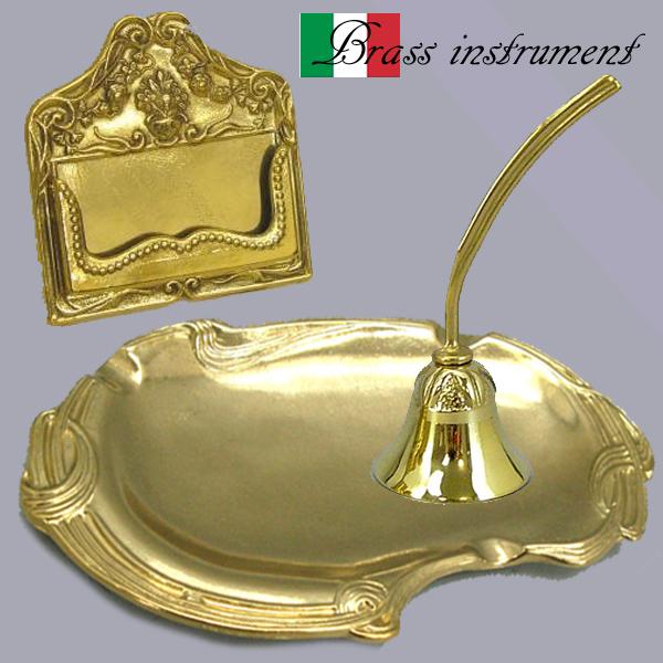 イタリア製インテリア雑貨